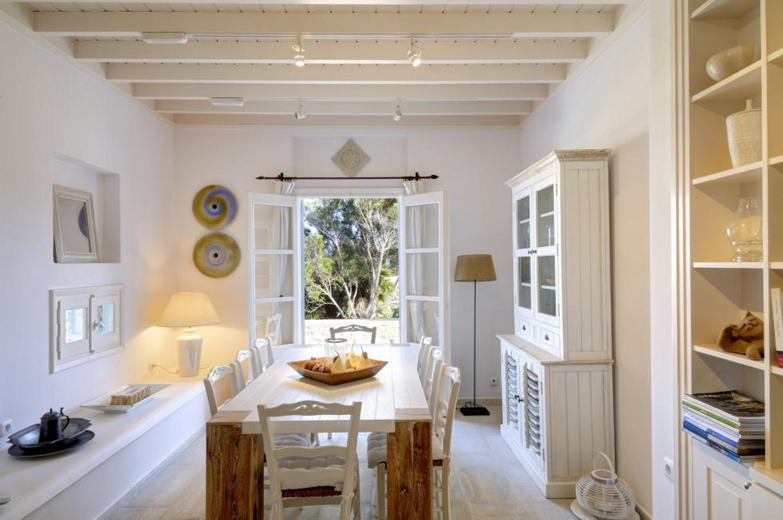 A1 Mykonos Retreat Sea and Sun Villa (16)