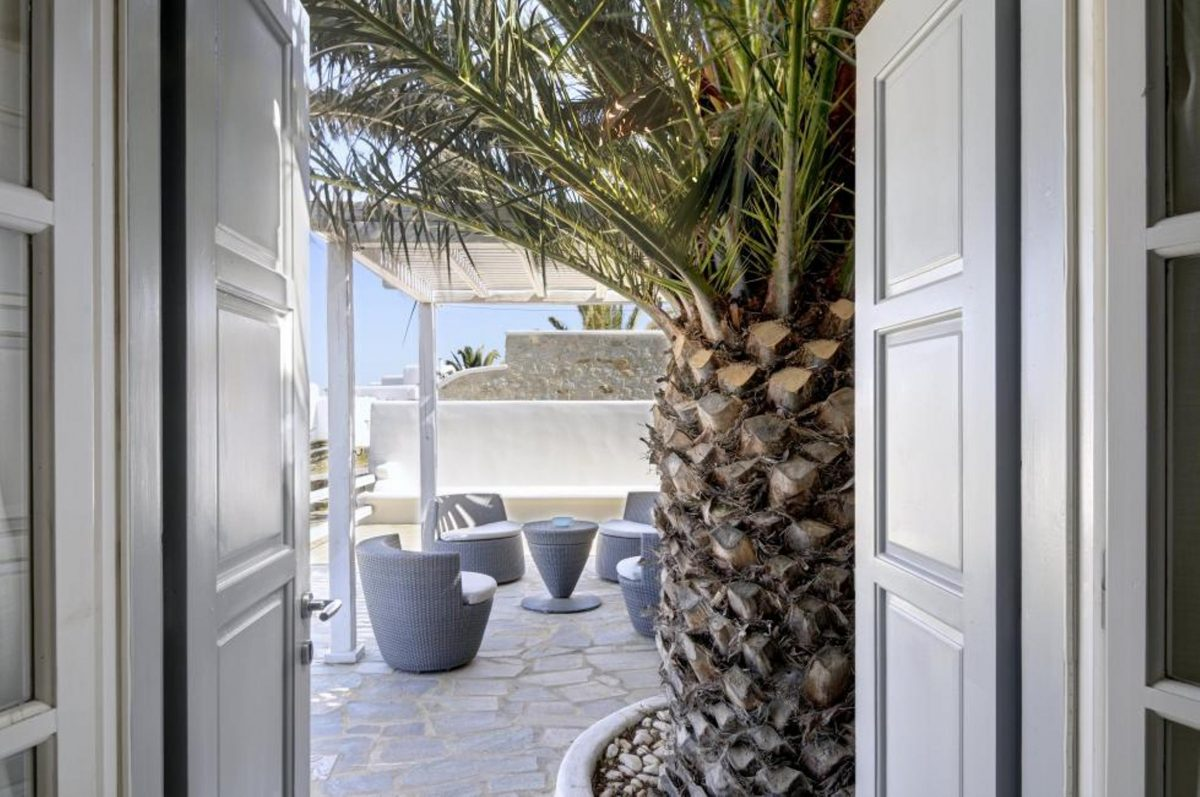 A1 Mykonos Retreat Sea and Sun Villa (17)