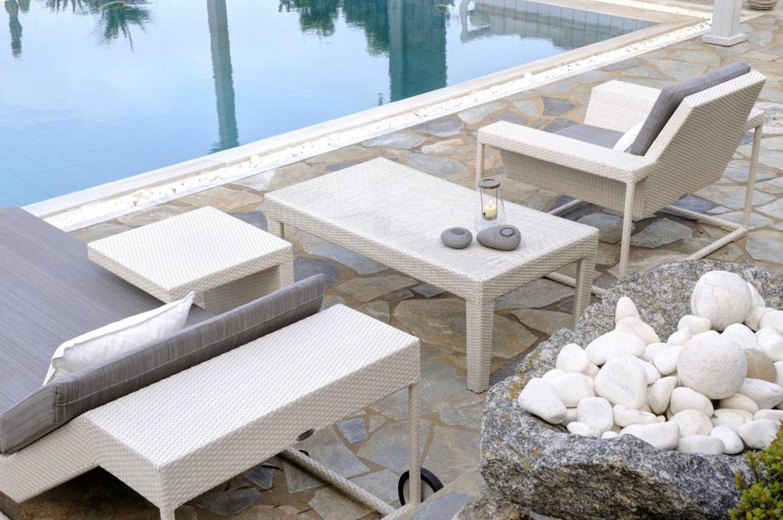 A1 Mykonos Retreat Sea and Sun Villa (19)