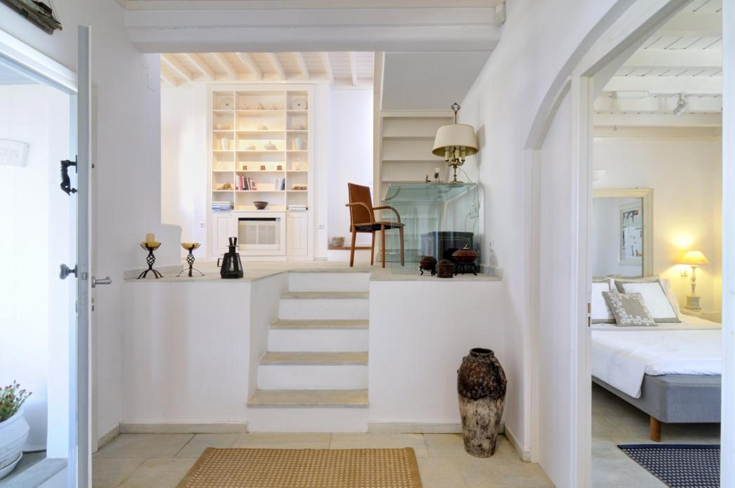 A1 Mykonos Retreat Sea and Sun Villa (29)
