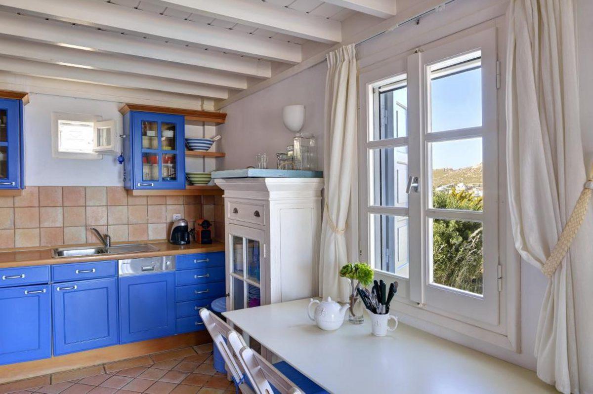 A1 Mykonos Retreat Sea and Sun Villa (30)