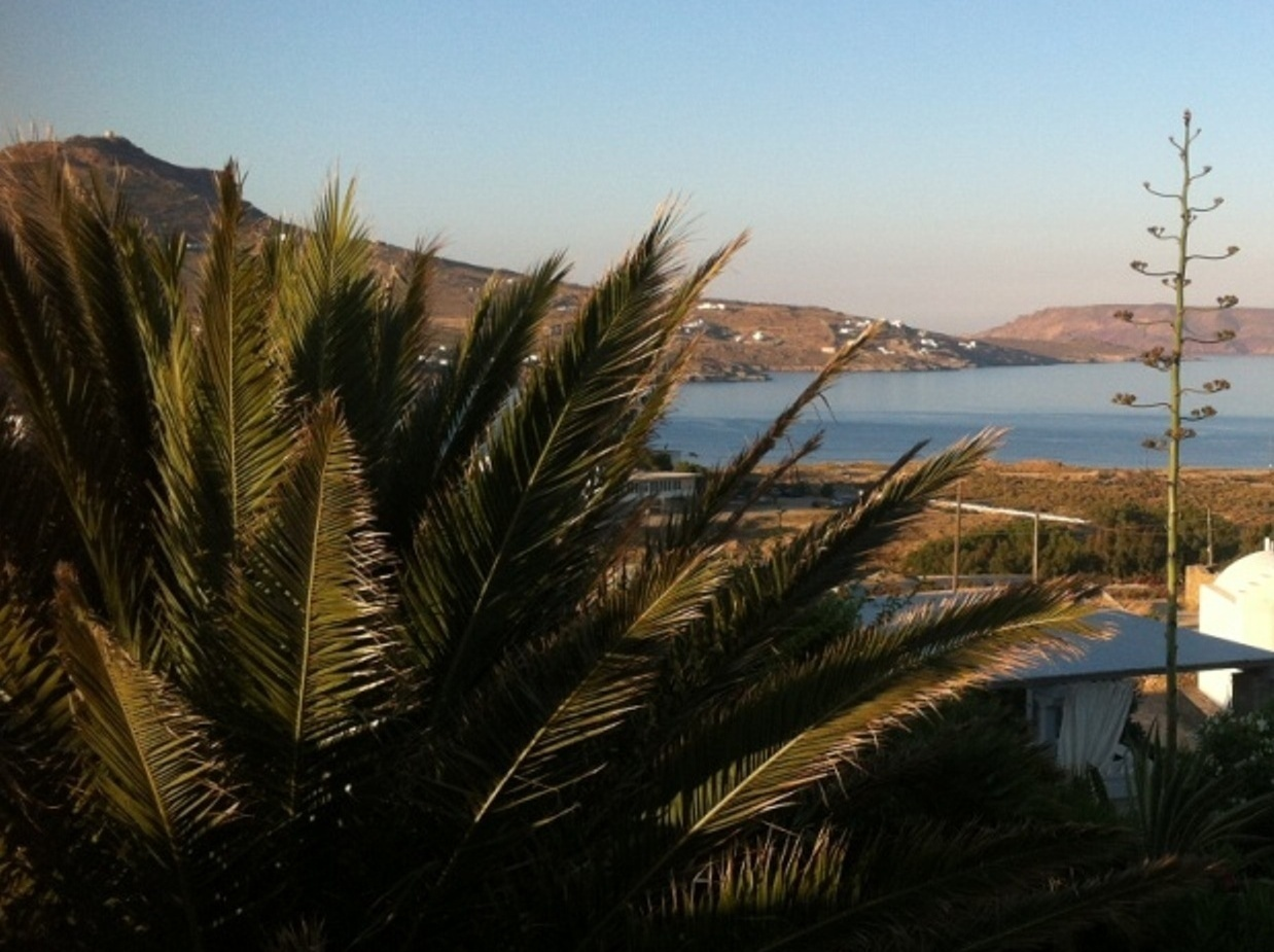 A4 Mykonos Retreat Sea and Sun Villa (5)