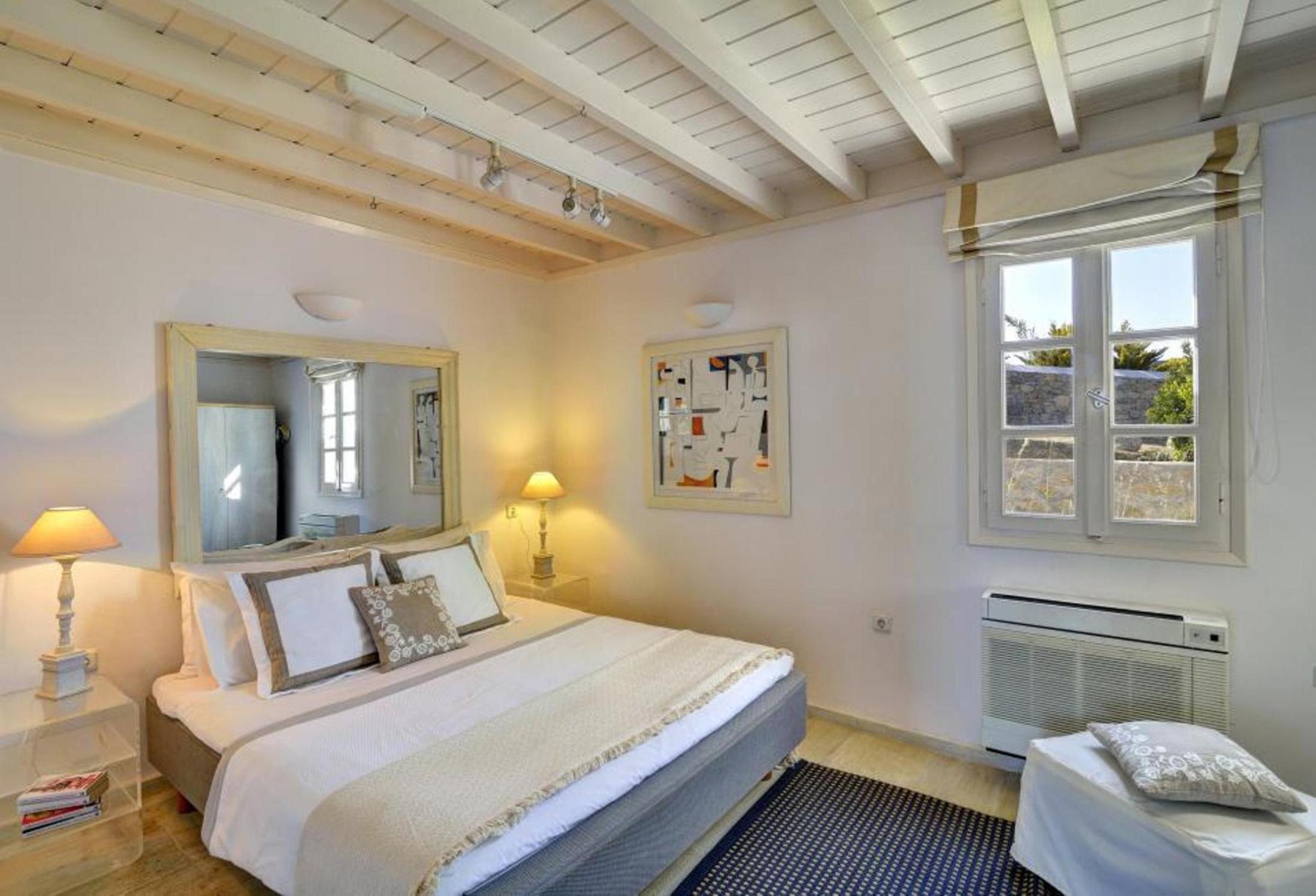 A5 Mykonos Retreat Sea and Sun Villa (15)