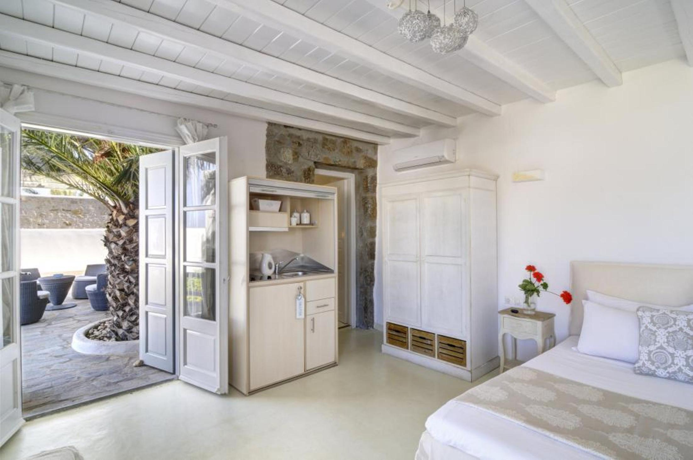 A5 Mykonos Retreat Sea and Sun Villa (2)