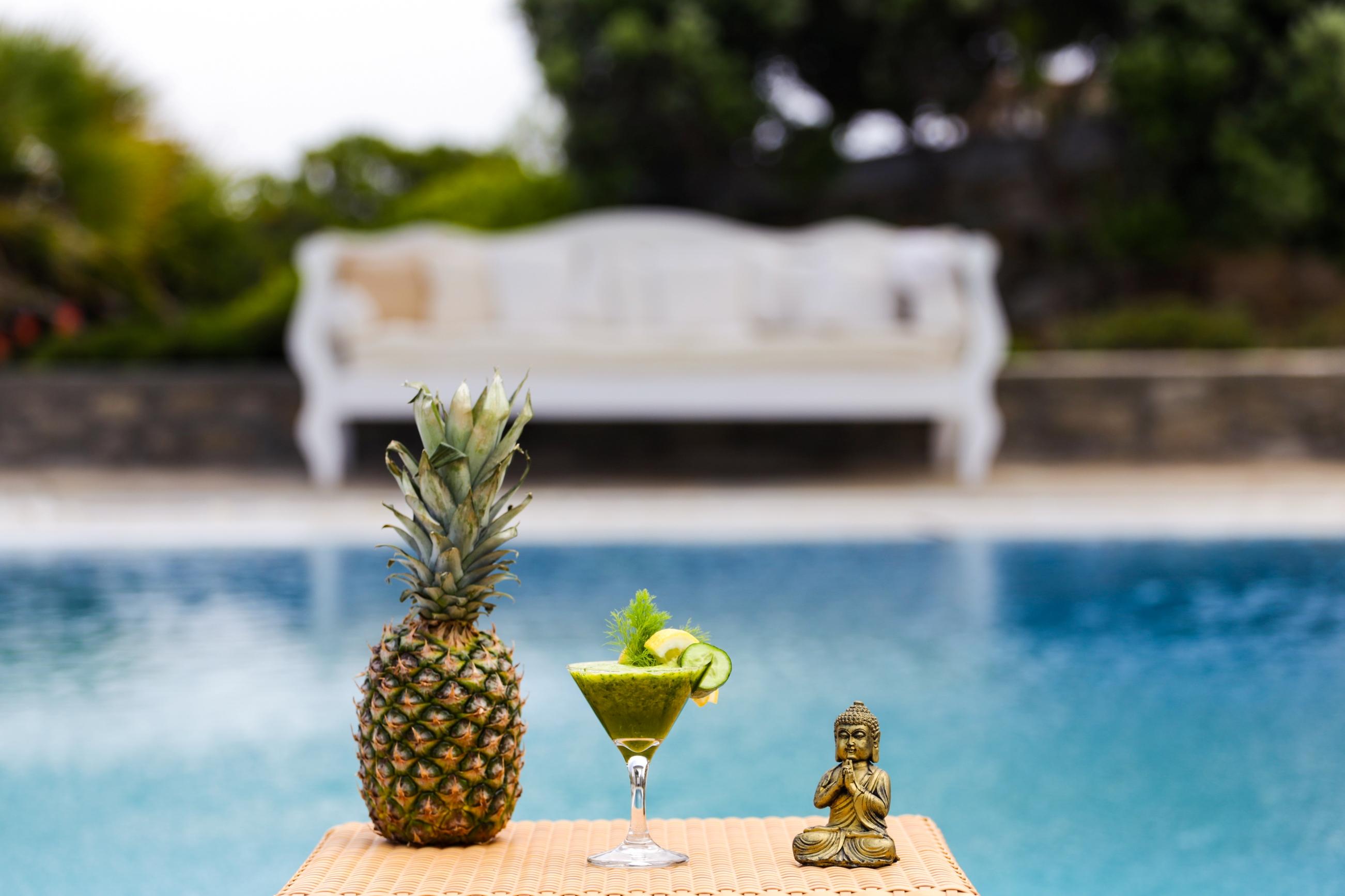 Mykonos Retreat Sea and Sun Villa (53)