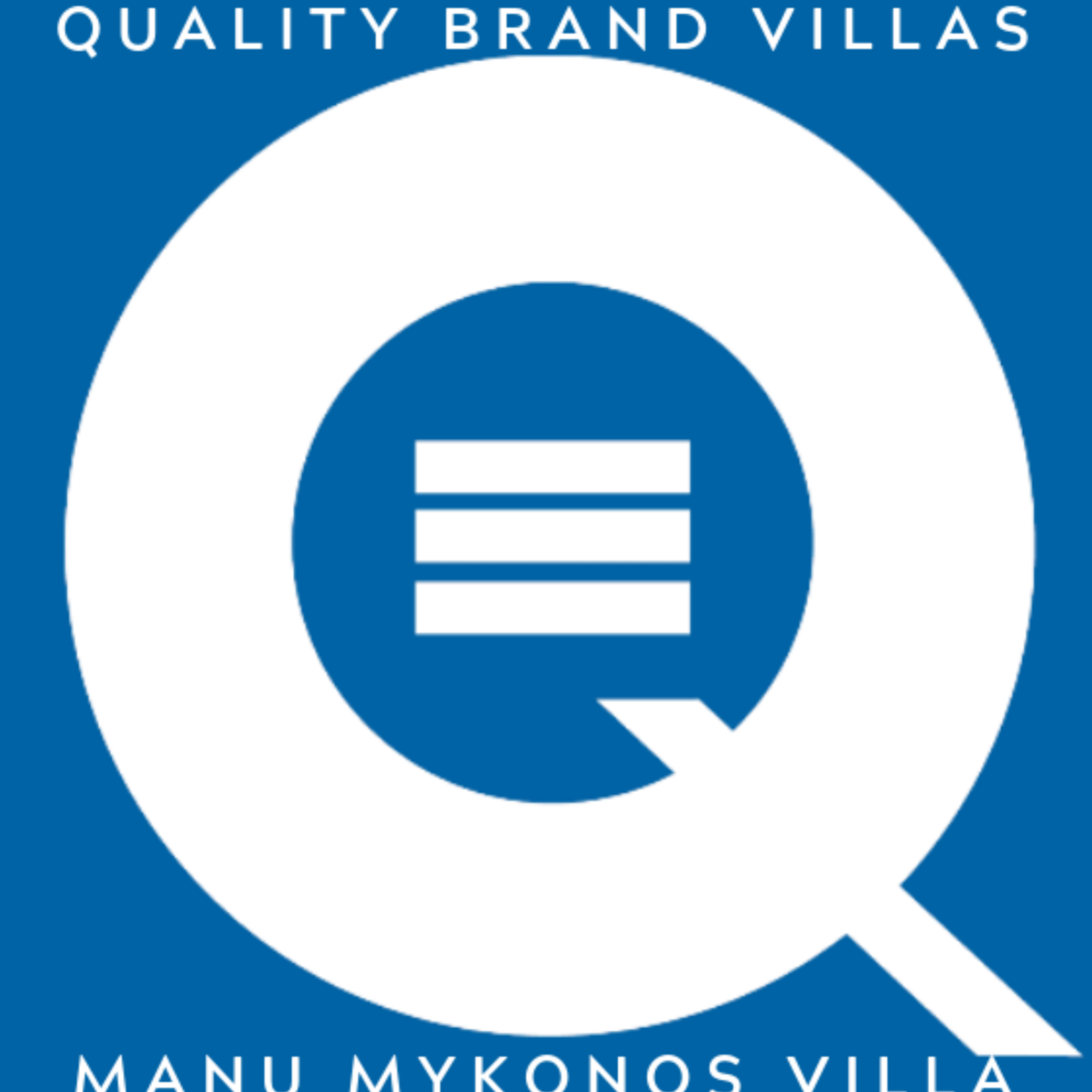 20 quality brand villas