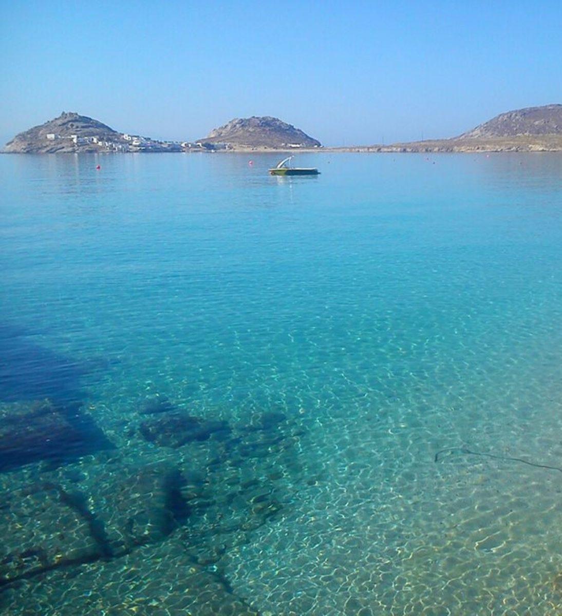 A1 Mykonos Retreat Sea and Sun Villa (20) - Copy